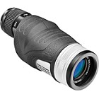 Orion Super-Compact 10-20x30mm Zoom Spotting Scope