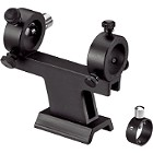 Orion SkyLine Deluxe Laser Pointer-to-Telescope Bracket