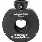 Orion SteadyStar LF Adaptive Optics Guider