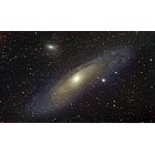 Andromeda-M31 at Orion Store