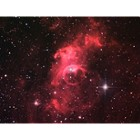 NGC7635 - The Bubble Nebula at Orion Store