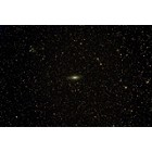 DeerLick and Stefan's Quintet Galaxies