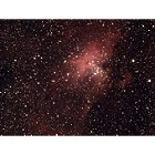 m16 Eagle Nebula 9-23-13 at US Store