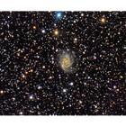 NGC2997 at US Store