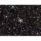 NGC2835 at US Store