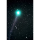 Comet Lovejoy C2014 Q2. at US Store
