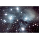M45 - The Pleiades