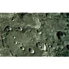 Clavius Crater, Moon