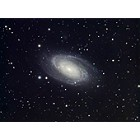 M81 - Bode's Galaxy at Orion Store