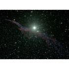 NGC 6960 - Western Veil Nebula