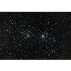 NGC 869.884 - Double Cluster