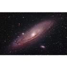 M31 - Andromeda Galaxy