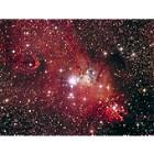 NGC2264 - The Cone Nebula