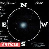 September Deep-Sky Challenge: NGC 7023