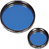 Telescope Amp Eyepiece Filters Orion Telescopes Shop