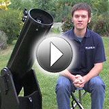 Getting Started with Stargazing