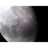 Moon - Copernicus And Kepler at Orion Store
