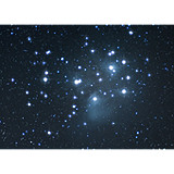 M45 - Pleiades at Orion Store