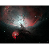M42 - HOHH Narrowband at Orion Store