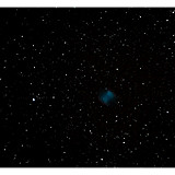 Dumbbell Nebula 7-11-13 at Orion Store