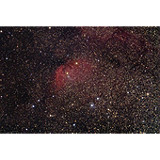Sh2-101 - Tulip Nebula at US Store