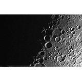 Moon - Lunar-X