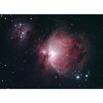 M42 at Orion Store