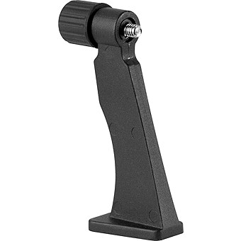 Orion Versatile Tripod Mounting Adapter for Binoculars