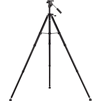 *2nd* Orion HD-F2 Paragon Tripod