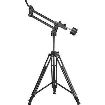 Orion Paragon-Plus Binocular Mount and Tripod