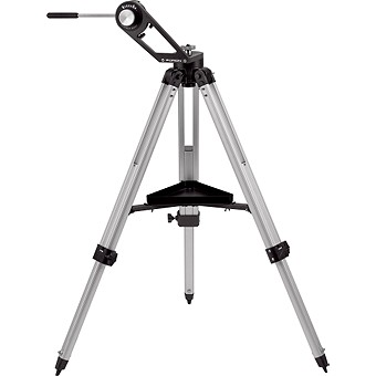 Orion VersaGo Precision Altazimuth Telescope Mount