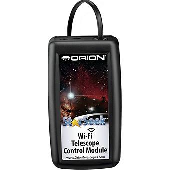 Orion StarSeek Wi-Fi Telescope Control Module
