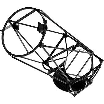 Orion UP20 Premium UltraPortable Truss Dobsonian Telescope