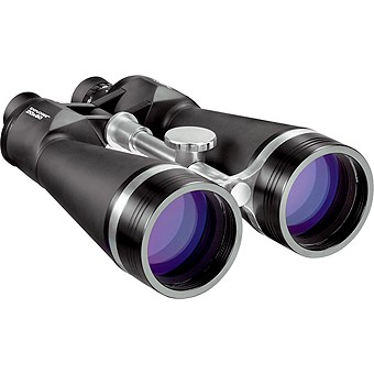 Orion Giant View 20x80 Astronomy Binoculars