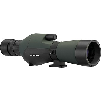 Orion TrailHead WP 15-45x65mm Zoom Spotting Scope