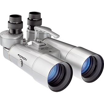 Orion BT70 Premium Binocular Telescope