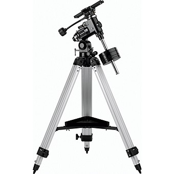 Orion AstroView Equatorial Telescope Mount