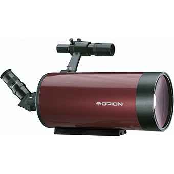 Orion Apex 127mm Maksutov-Cassegrain Telescope