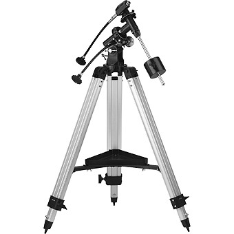 Orion EQ-2 Equatorial Telescope Mount