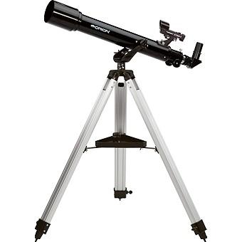 Orion Observer 70mm Altazimuth Refractor Telescope