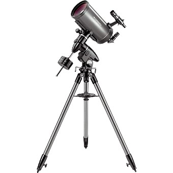 *2nd* Orion SkyView Pro 150mm Maksutov-Cassegrain Telescope
