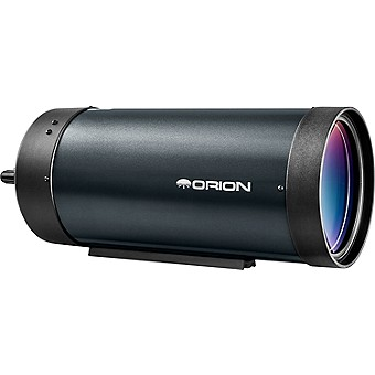 Orion 180mm Maksutov-Cassegrain Telescope Optical Tube