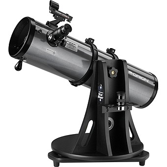 Orion StarBlast 6 Astro Reflector Telescope