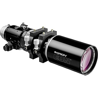 Orion EON 110mm f/6.0 ED Apochromatic Refractor Telescope