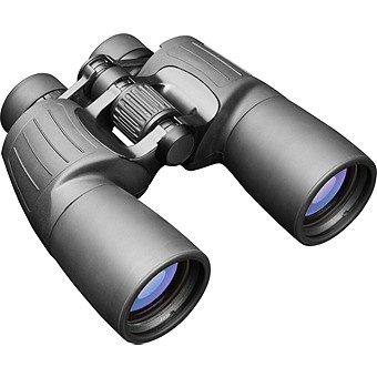Orion 10x50 E-Series Waterproof Astronomy Binoculars at Orion Store