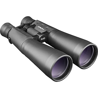 Orion Mini Giant 9x63 E-Series Astronomy Binoculars