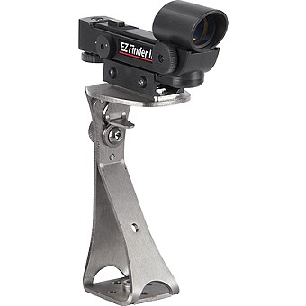 Orion Heavy-Duty Binocular Tripod and EZ Finder II Adapter