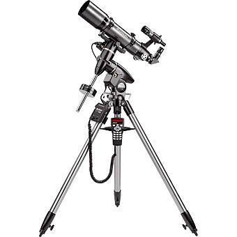 Orion SkyView Pro ED80 GoTo Refractor Telescope