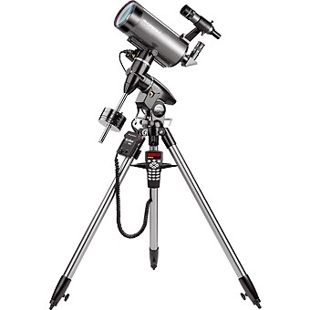 Orion SkyView Pro 127mm GoTo Maksutov-Cassegrain Telescope