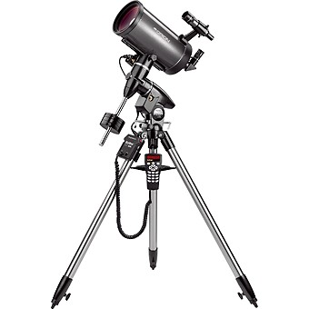 Orion SkyView Pro 150mm GoTo Maksutov-Cassegrain Telescope